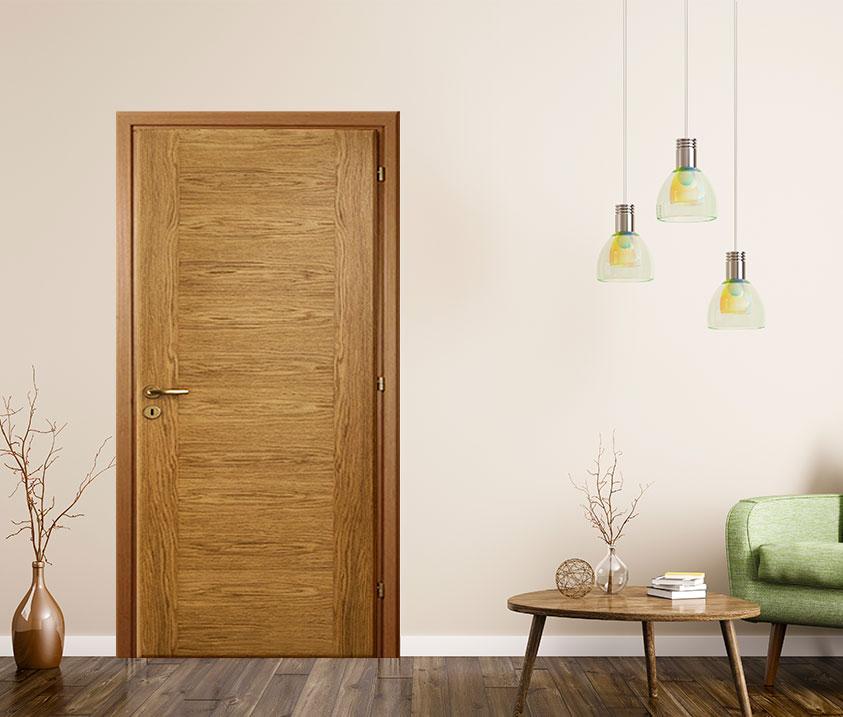 интериорна врата Плевен