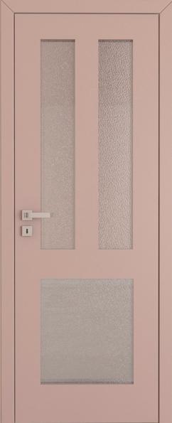остъкляване на врата Плевен
