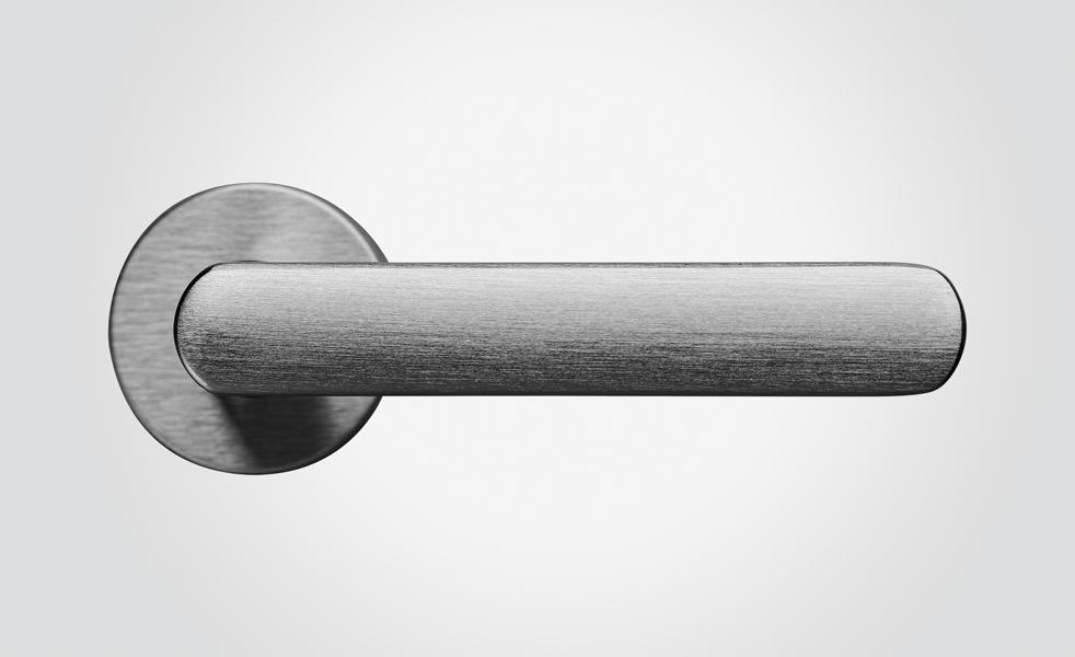 брави за интериорни врати