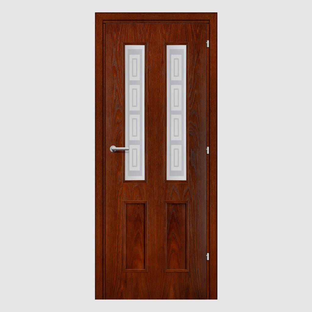 галерия интериорни врати