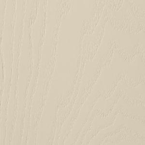 фурнир ясен ненаситен, цвят по RAL 9010