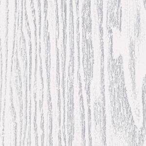 фурнир ясен, цвят сребърна тинта