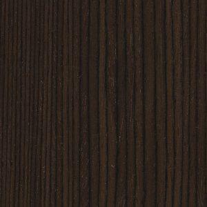 фурнир венге тъмно с безцветен лак