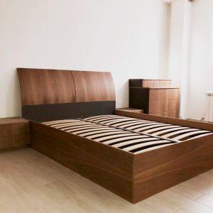 adreilli-bedroom2