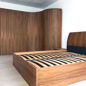 adreilli-bedroom3