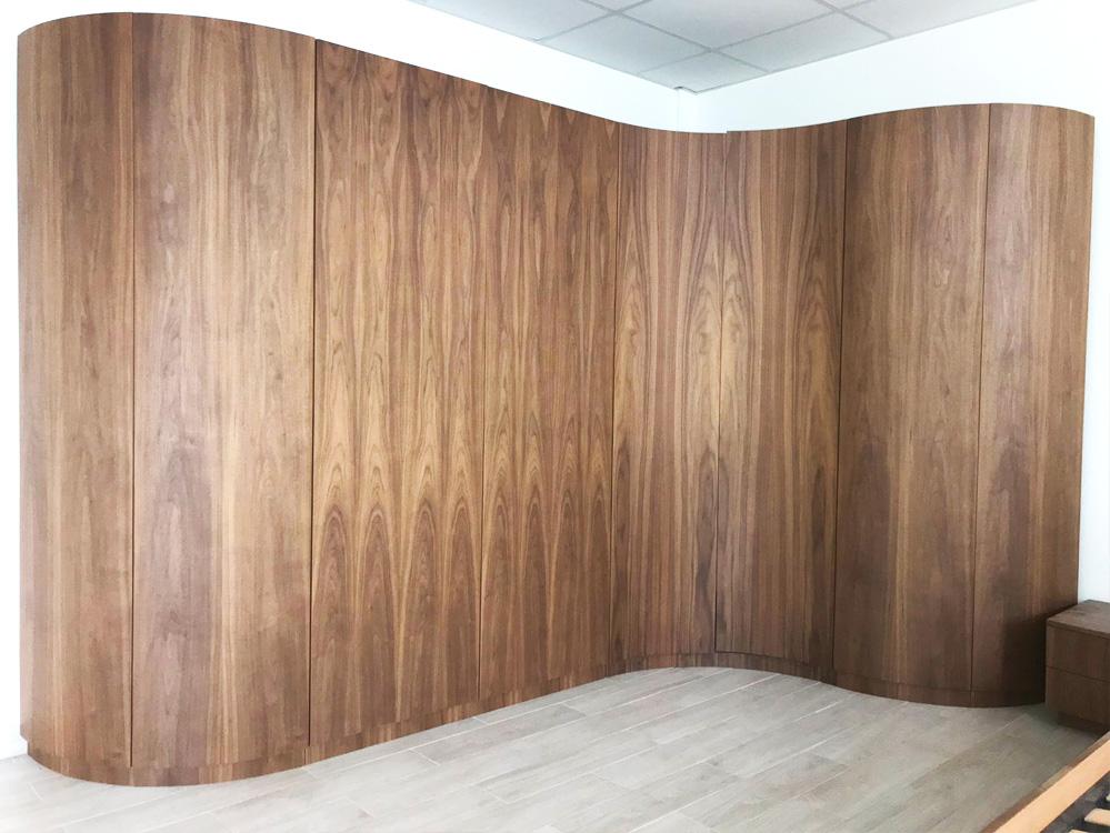 adreilli-bedroom4