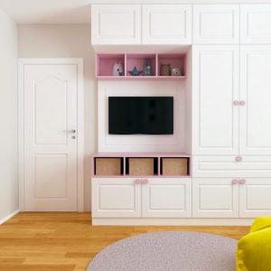 adreilli-bedroom5