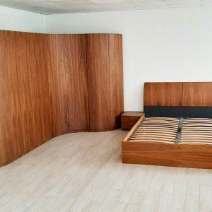 adreilli-bedroom6