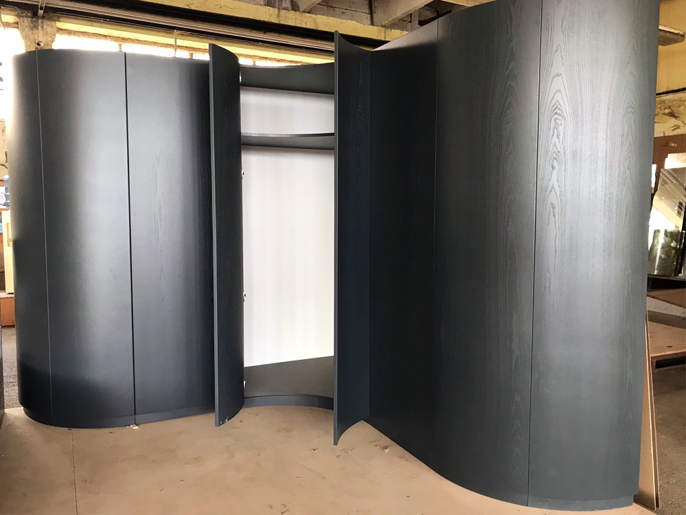 adreilli-furniture