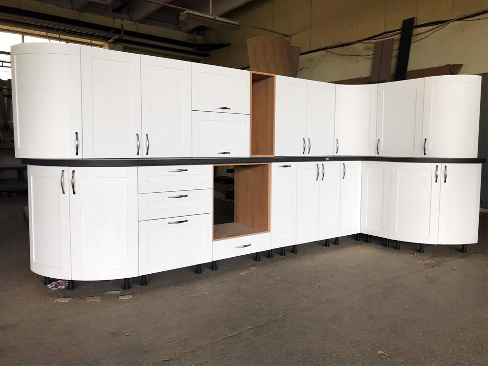 adreilli-kitchen
