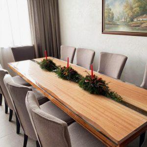 Adrielli-massive-table999