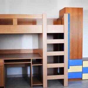 adreilli-children-bedroom